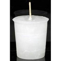 Spirit - Essential Oil Scented Votive Reiki Charged Candle