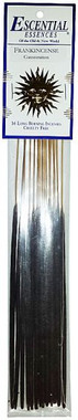 Escential Essences Incense: Frankincense