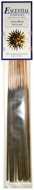 Escential Essences Incense: Ivory Musk
