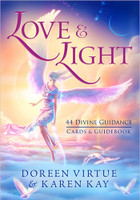 Love & Light by Doreen Virtue