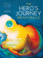The Hero's Journey Oracle