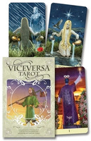 Vice Versa Tarot Kit