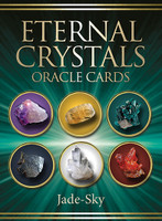 Eternal Crystals Oracle