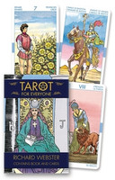Tarot for Everyone (Boxed Kit)