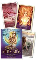 Oracle of the Mermaids (Boxed Kit)