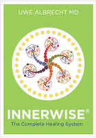 Innerwise Cards
