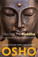 Osho - Discover The Buddha