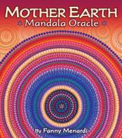 Mother Earth Mandala Oracle