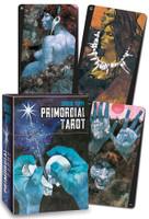 Primodial Tarot