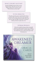 Awakened Dreamer Oracle