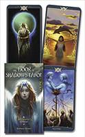 The Book Of Shadows Tarot, Volume 1