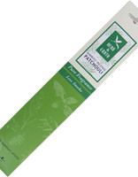 Patchouli - Herb & Earth Bamboo Incense