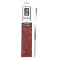 Frankincense - Herb & Earth Bamboo Incense