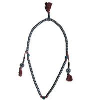 Small Circle Beads Mala
