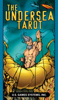 The Undersea Tarot