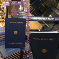 The Master Mind by Theron Q. Dumont