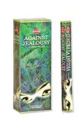 Hem Against Jealousy Incense