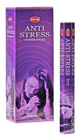 Hem Anti Stress Incense