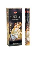 Hem Divine Beauty Incense
