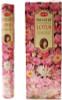 Hem Precious Lotus Incense
