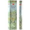 Hem White Sage Incense