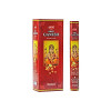Hem Shree Ganesh Incense