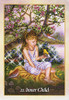 Oracle of the Angels by Mario Duguay 22.Inner Child