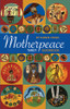 Motherpeace Tarot Guidebook