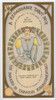 Renaissance Tarot Deck by Brian Williams