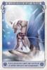 Conscious Spirit Oracle Deck by Kim Dreyer A Nurturing Heart-Mother