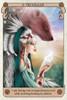 Conscious Spirit Oracle Deck by Kim Dreyer The Healer