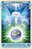 Conscious Spirit Oracle Deck by Kim Dreyer Spirit Awakens