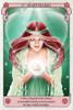 Conscious Spirit Oracle Deck by Kim Dreyer Heart Chakra