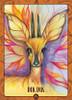 Ancient Animal Wisdom by Stacy James and Jada  Dikdik