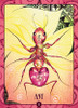 Ancient Animal Wisdom by Stacy James and Jada Fire Ant