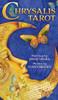 Chrysalis Tarot by Toney Brooks