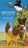 Ukiyoe Tarot by Stuart R. Kaplan