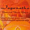 Jaganatha incense, Botanical Flower Blend incense