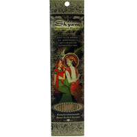 Shyam - Sandalwood Supreme incense