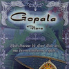 Gopala - Special Flora incense