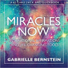 Miracles Now: Inispirational Affirmations and Life-Changing Tools