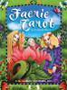 FAERIE TAROT by Natalie Hertz