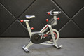 Used Freemotion S11.9 Spin Bike - Chain Drive