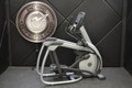 2nd Wind Certified Matrix E7Xe-04 Elliptical