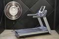 2nd Wind Certified Precor TRM885 - P80 Treadmill