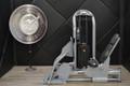 2nd Wind Certified Matrix Aura Leg Press