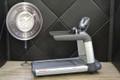 "2nd Wind Certified - Life Fitness 95Ti Inspire Treadmill w/ 15"" TV"