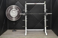 Used Life Fitness LFS Smith Machine