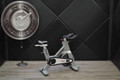 Used Star Trac NXT Spin Bike.