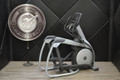 2nd Wind Certified - Matrix E7Xi Elliptical (2015)